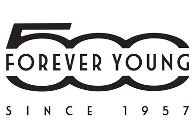 500_forever_young_thumb