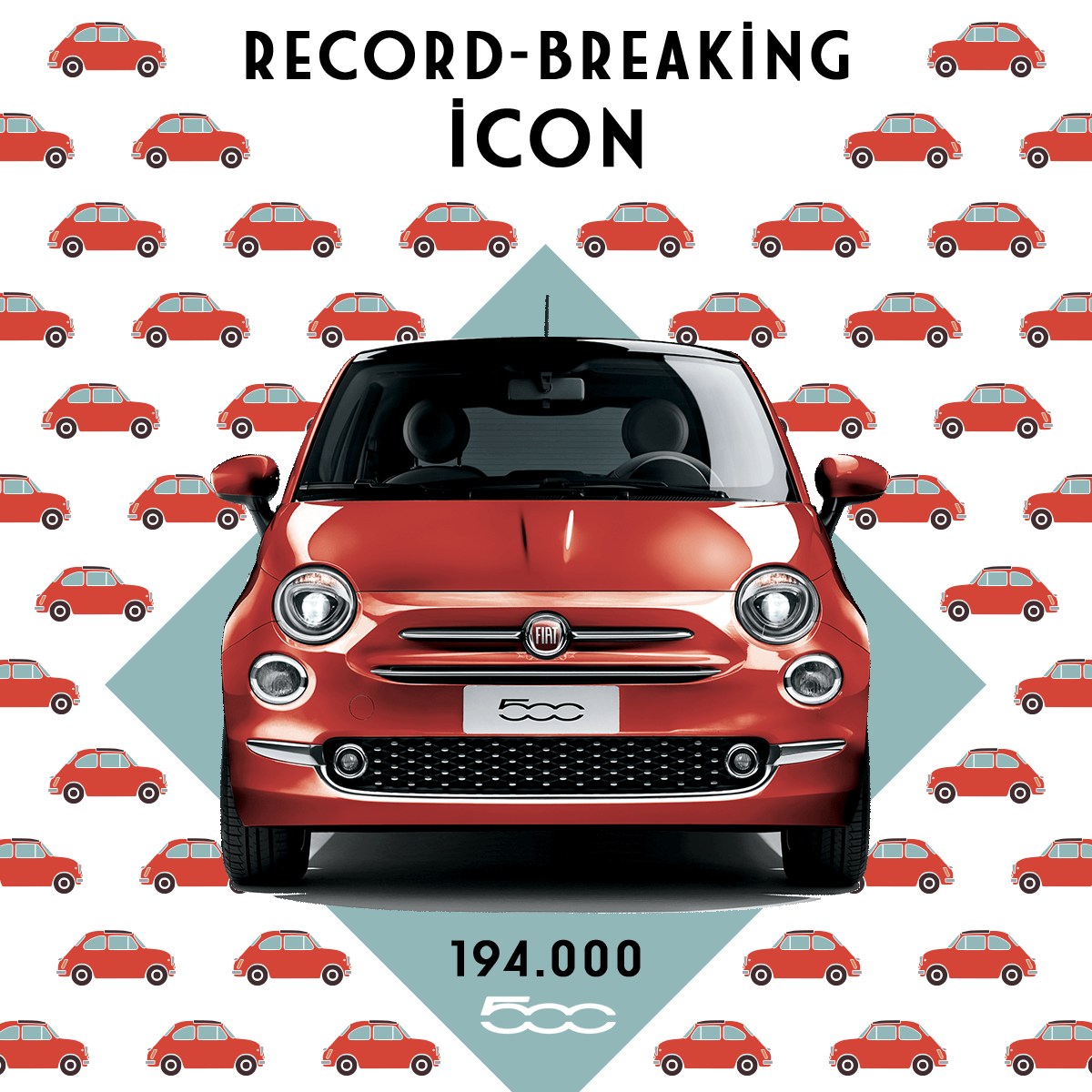 FIAT_ICON_FB_ENG